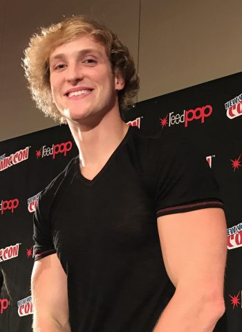 Logan Paul's Life and Loss After Controversial Youtube Video