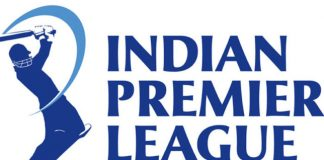 2018 VIVO IPL 11th Season Schedule Time table with Venue