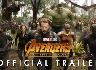 Avengers Infinity War Full Movie Review Download And Send Rating