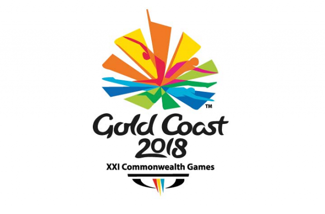Watch CWG 2018 Schedule, Live Streaming Online Free On Sony