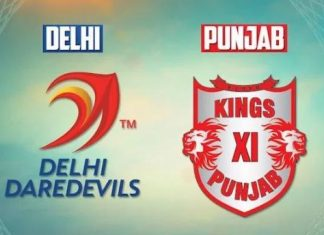 KXIP vs DD Match Prediction Live Score Hotstar Star Sports 1 First Cricbuzz