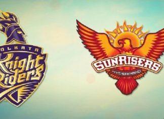 Kolkata-Knight-Riders-Sunrisers-Hyderabad