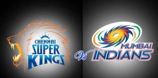 Mumbai-Indians-Vs-Chennai-Super-Kings live match streaming online at hotstar star sports