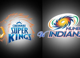Mumbai-Indians-Vs-Chennai-Super-Kings live match streaming online at hotstar star sports