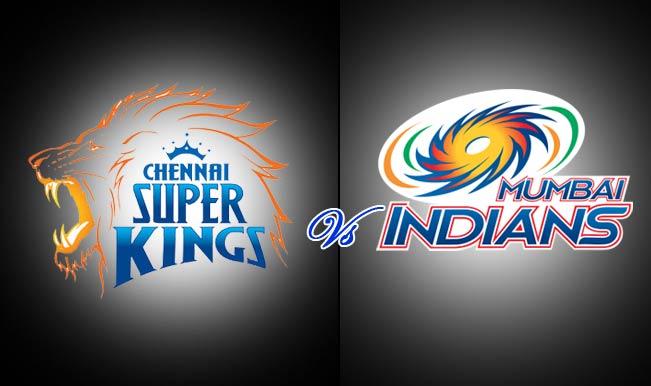 hot star live cricket match