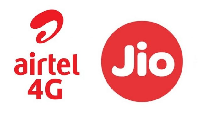 Ipl Live Streaming Online Download Airtel Tv Jio Tv