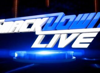 WWE SmackDown Live A Must Watch Online Preview April 3rd 2018