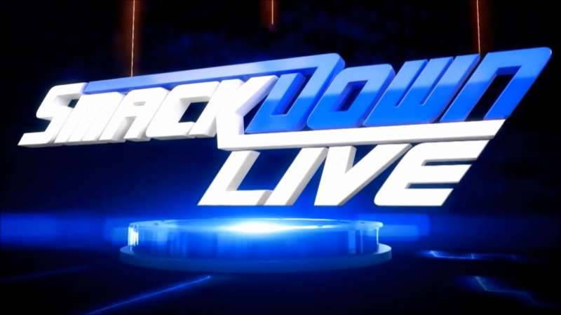 News & Notes For Tonight's WWE SmackDown, MMC & 205 Live From Nashville