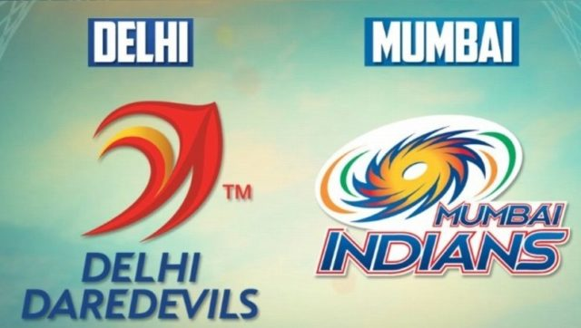 IPL: Roy powers in Delhi victory over Mumbai