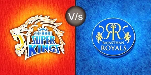 hot star cricket live match today watch online