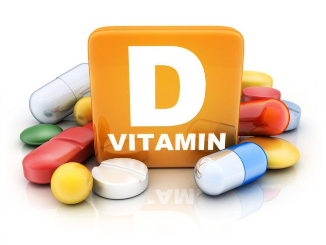 Boosting the effects of Vitamin D to tackle diabetes, finds study