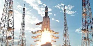 GSLV_Mk_III_Lift_Off-ISRO