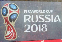Who Will Host The FIFA Football World Cup 2026, The Verdict Is Today