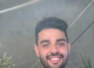 Meet Pranav Arora
