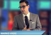 Bringing back business authenticity with Marko Vrzic
