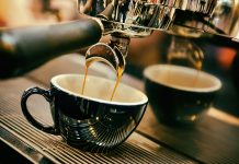 Best Barista Schools In The World