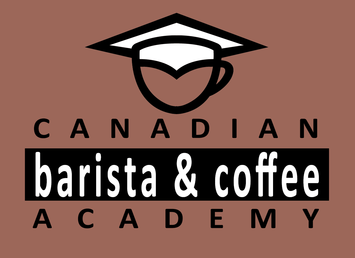Canadian Barista Institute