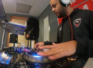 DJ Piojo