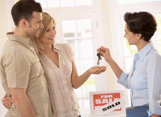Best Real Estate Agents in Las Vegas