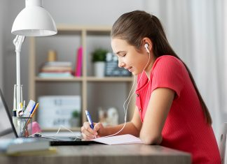 Effective tips to writing the perfect essay