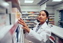 What Makes a Canadian Pharmacy Trusted In The Community