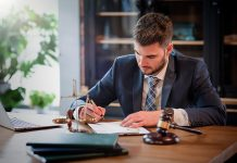 How hiring a legal consultant can solve many legal issues