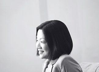 Siew Ling Hwang