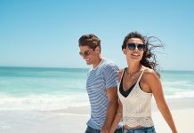 Best Unexpected Places to Go On Your Honeymoon