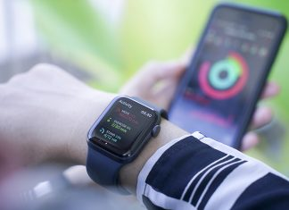 Why Should Your Purchase Apple Watch Bands