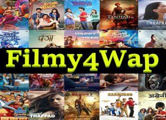 Filmy4wab