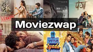 Movierulzwap.org