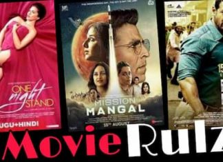 Moviesrulez.com Telugu