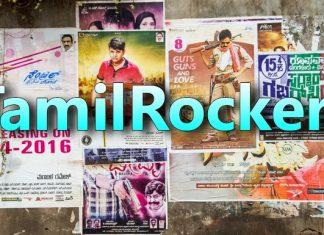 Tamilrockers 2018 download