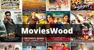 movies wood 2020 telugu