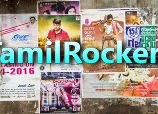 tamilrockers forum